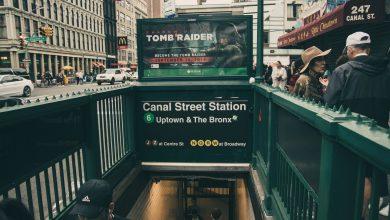 Photo of Google Maps ще събира данни колко натоварен е градския транспорт