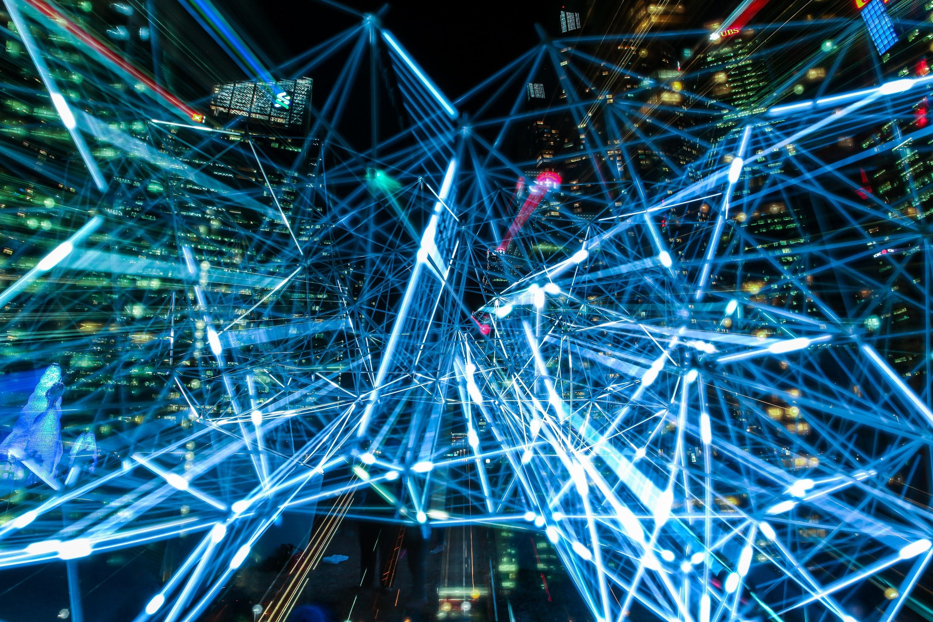 art-big-data-blur-network