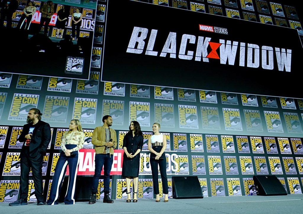 black_widow_15_cast