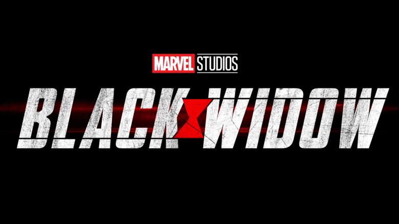 blackwidow_logo
