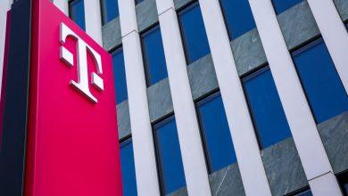Photo of Спас Русев ще се опита да купи Telekom Romania