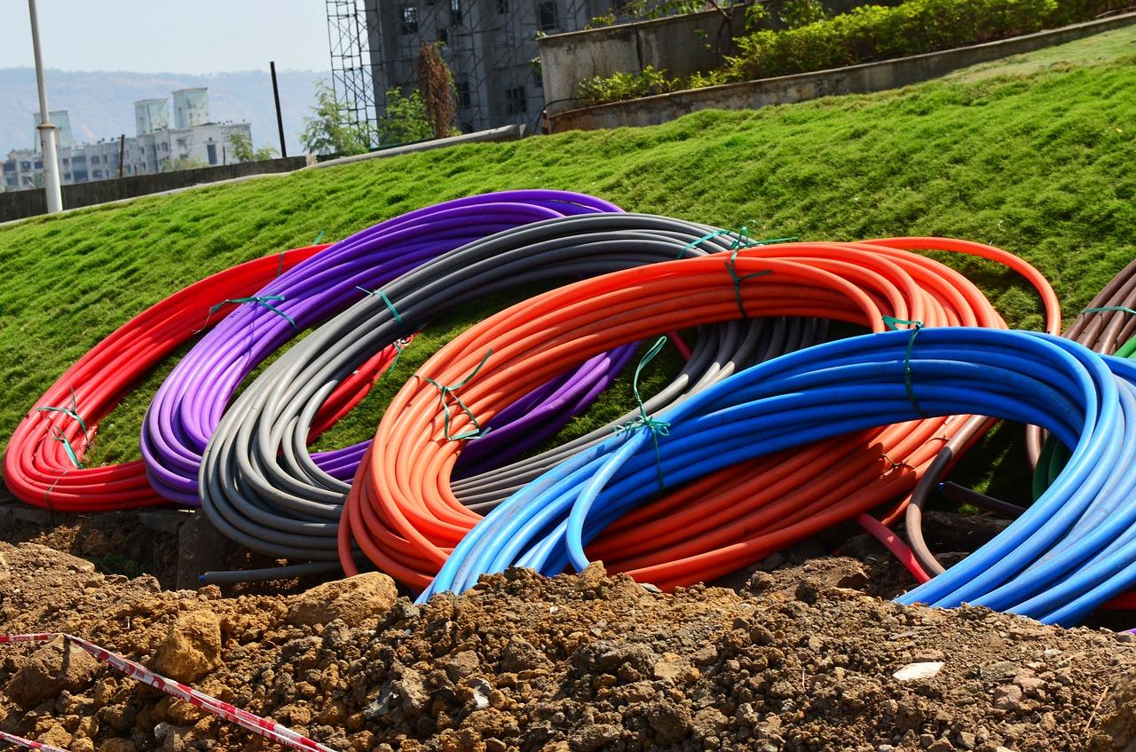 fiber-cable-166802_1280