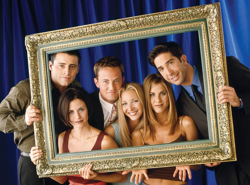 friends-warnermedia-hbo-max