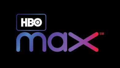 Photo of HBO Max ще е новата стрийминг услуга на WarnerMedia