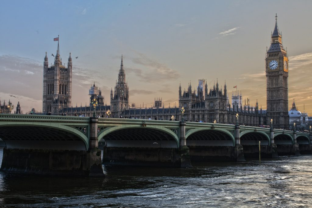 london-uk-big-ben