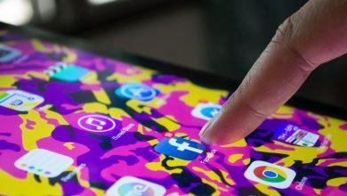 Photo of Google Play затвърждава преднината си пред iOS