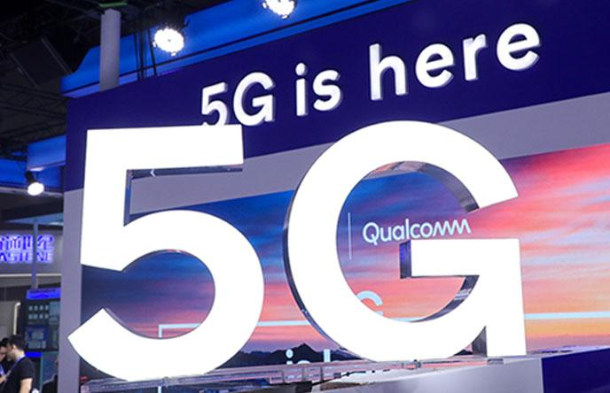 qualcomm-5g