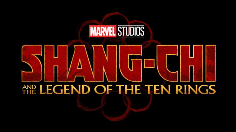 shangchi_logo