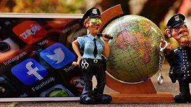 Photo of Какво означава рекордната глоба за Facebook