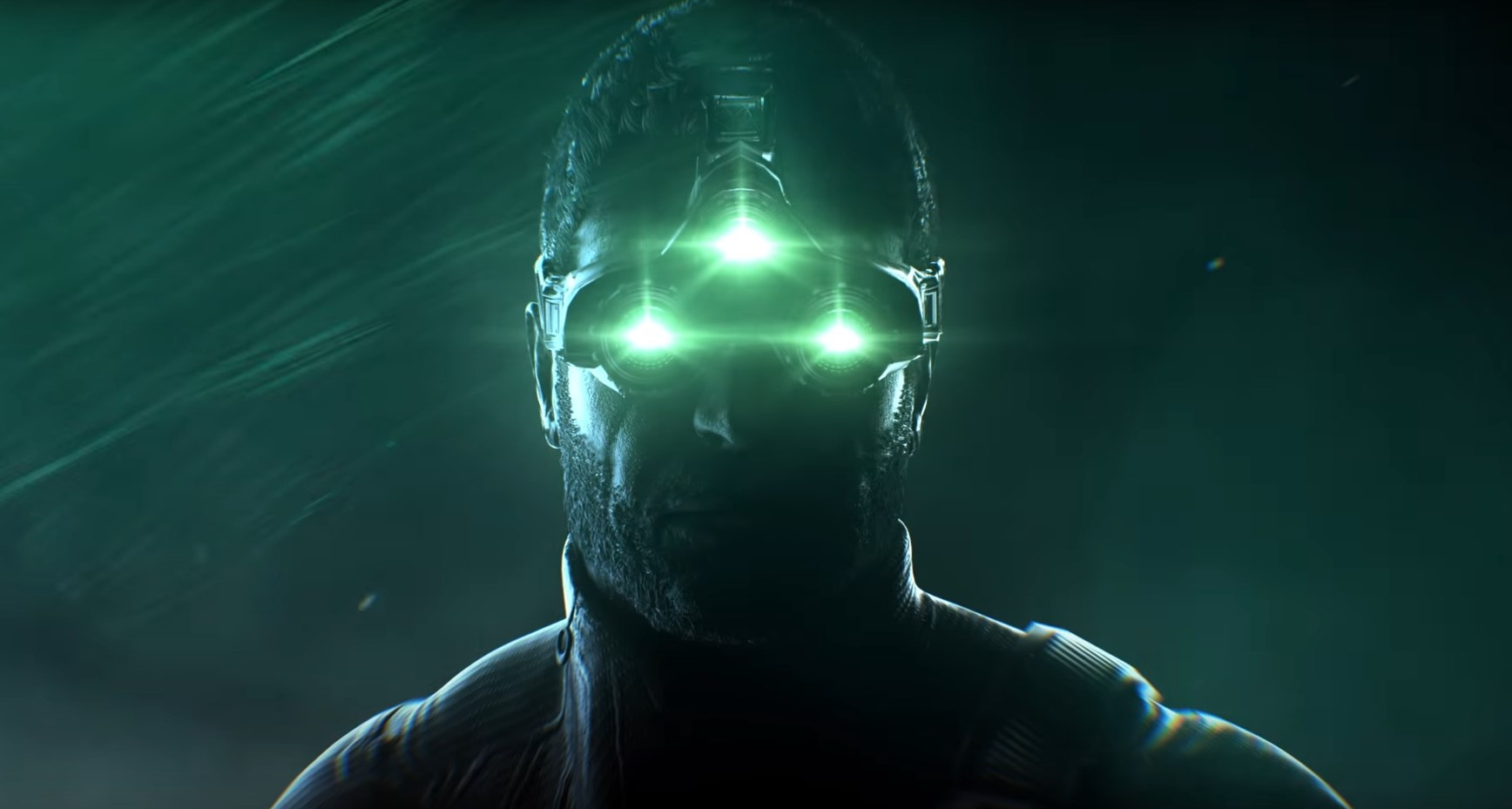 splinter-cell-ubisoft