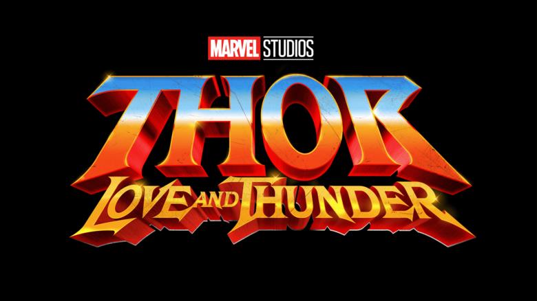 thorlovethunder_logo