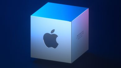 Apple_Design-Awards_Cub