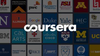 Photo of Coursera е придобил българо-американския стартъп Rhyme Softworks