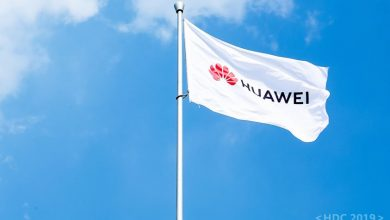 Photo of Временното облекчение на санкциите се отрази благотворно на Huawei