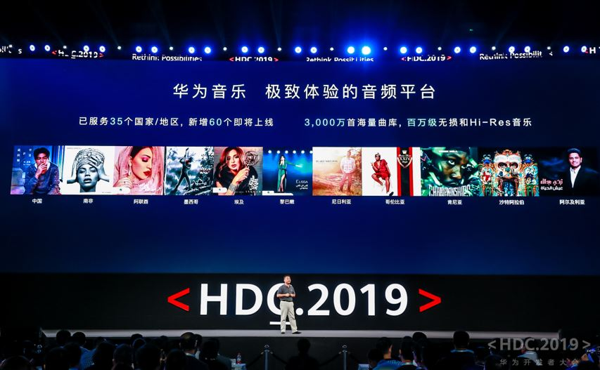 Huawei_HarmonyOS (4)