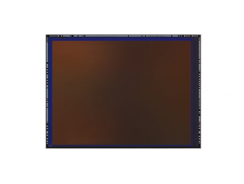samsung-108mp-ISOCELL-Bright-HMX-_1