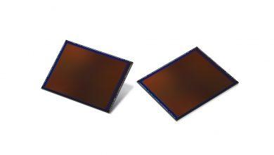 Photo of Samsung показа 108MP сензор за смартфон камери