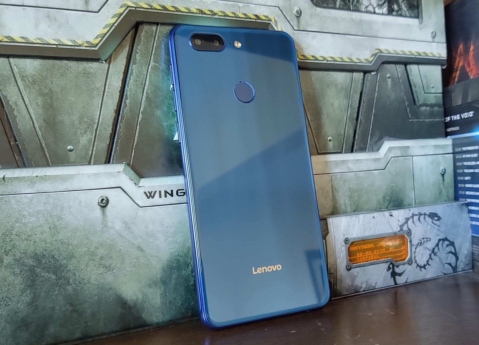 Lenovo-K9-5