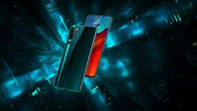 Photo of Смартфоните Lenovo се завърнаха в България