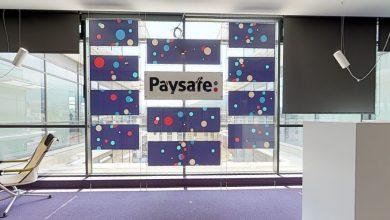 Photo of Paysafe откри втори развоен офис в София