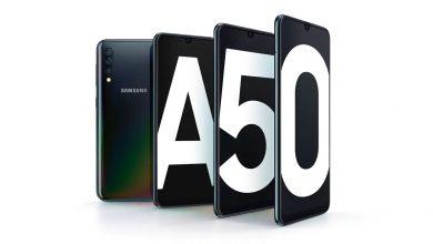 Photo of Samsung е лидер с 40% пазарен дял при смартфоните в Европа