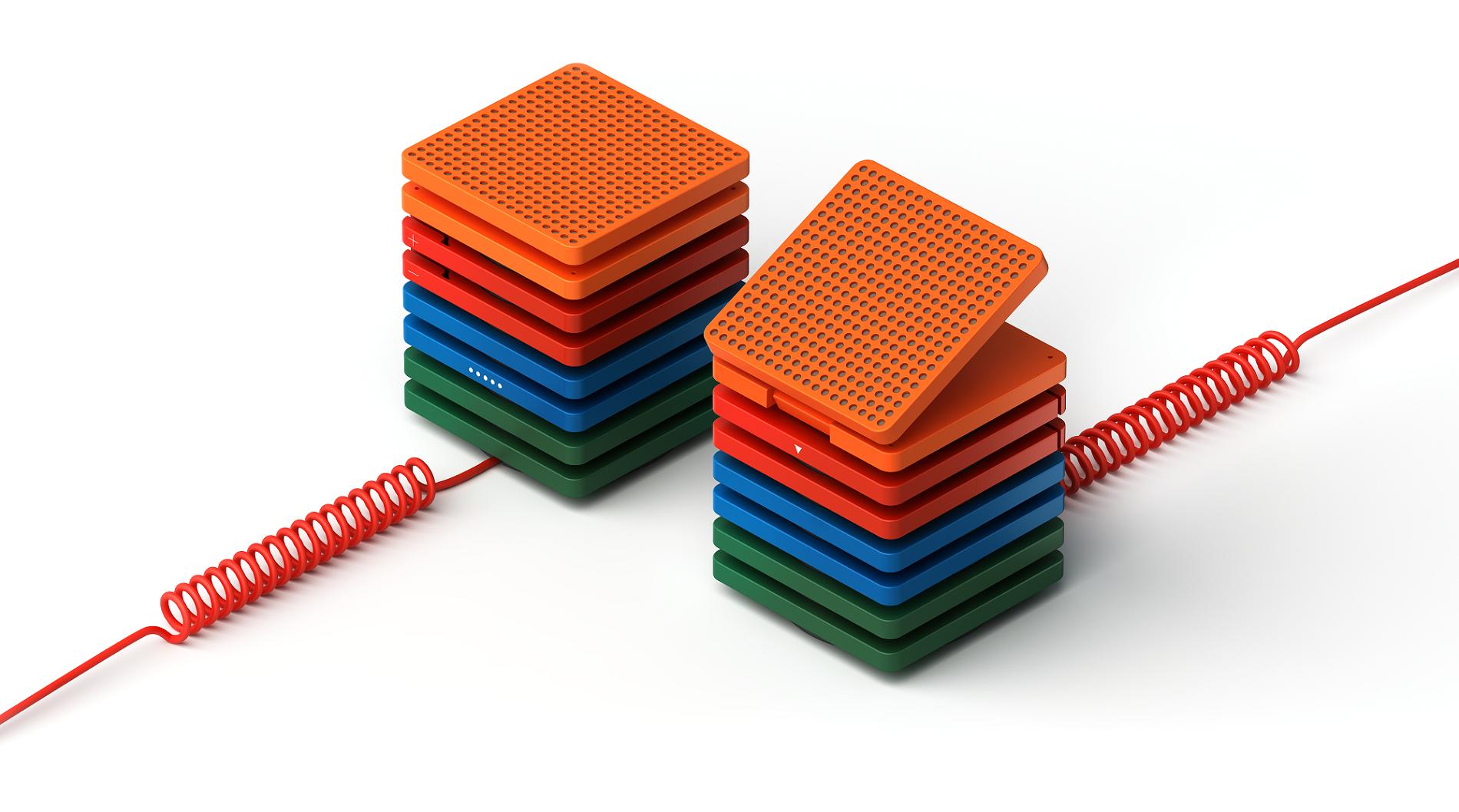 baidu-smart-speaker