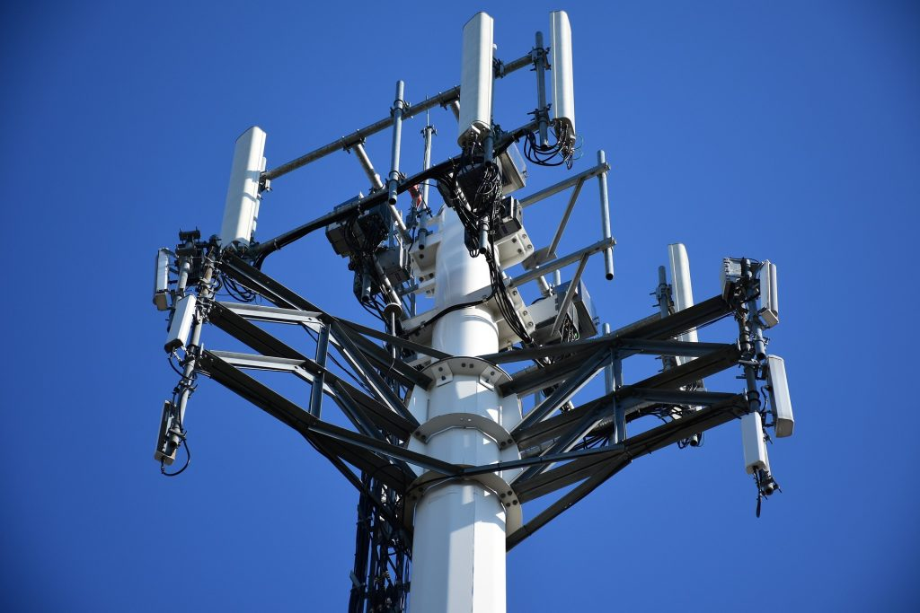 cellular-tower-5g