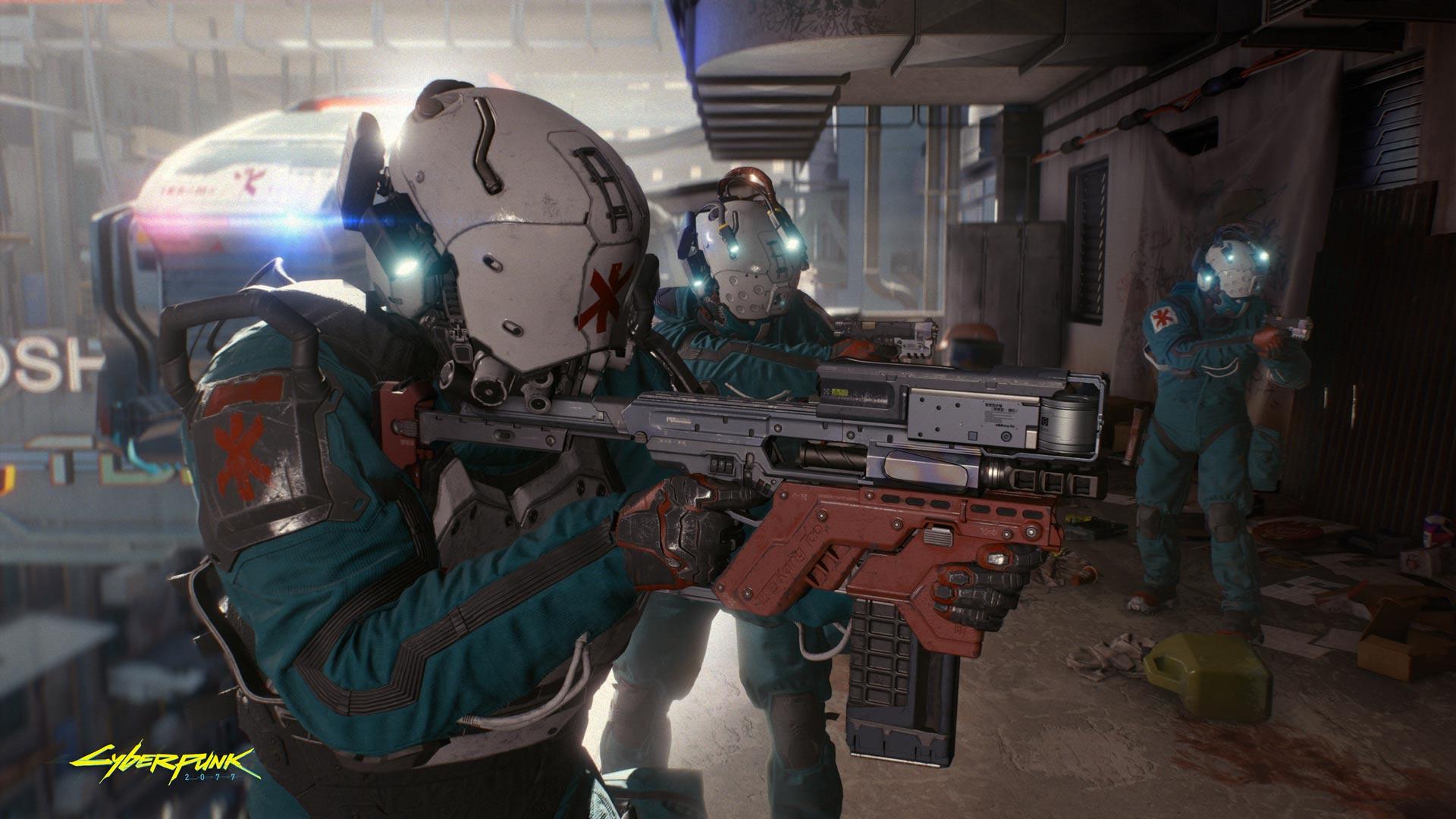 cyberpunk-2077-shot-3