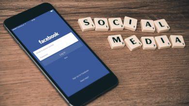 Photo of Facebook подготвя медийна услуга в социалната мрежа