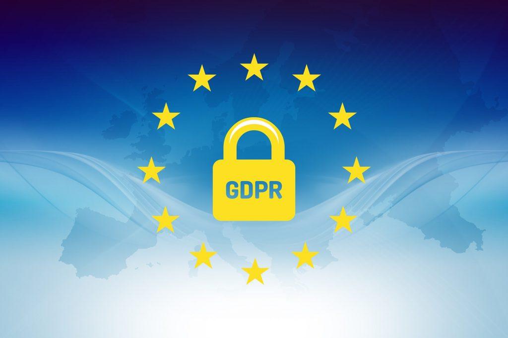gdpr-european-union