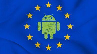 Photo of Google ще дава избор за различна търсачка в Android в Европа