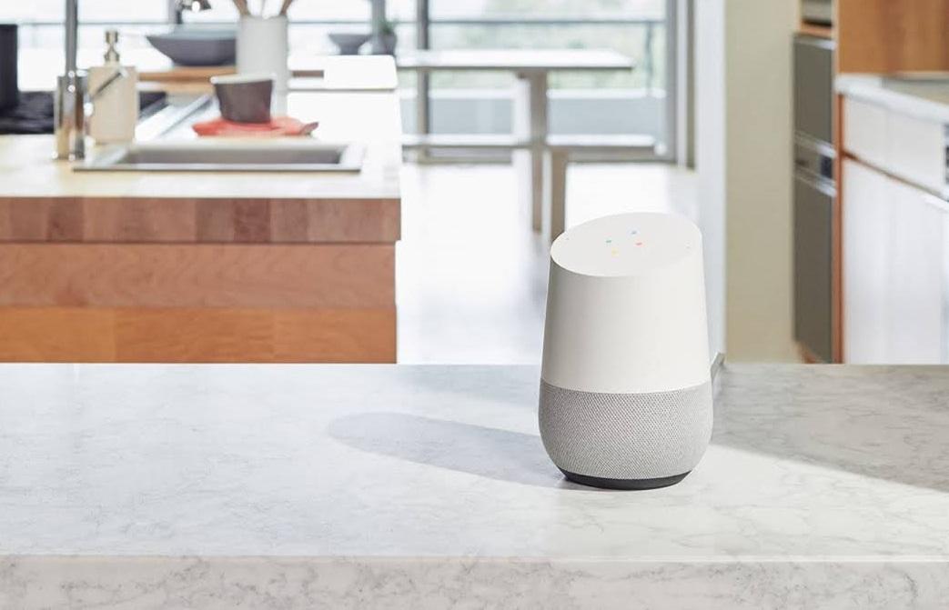 google-home-smart-speaker-3