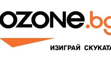 """Photo of КЗК разреши на Ozone.bg да придобие """"Пулсар"""""""