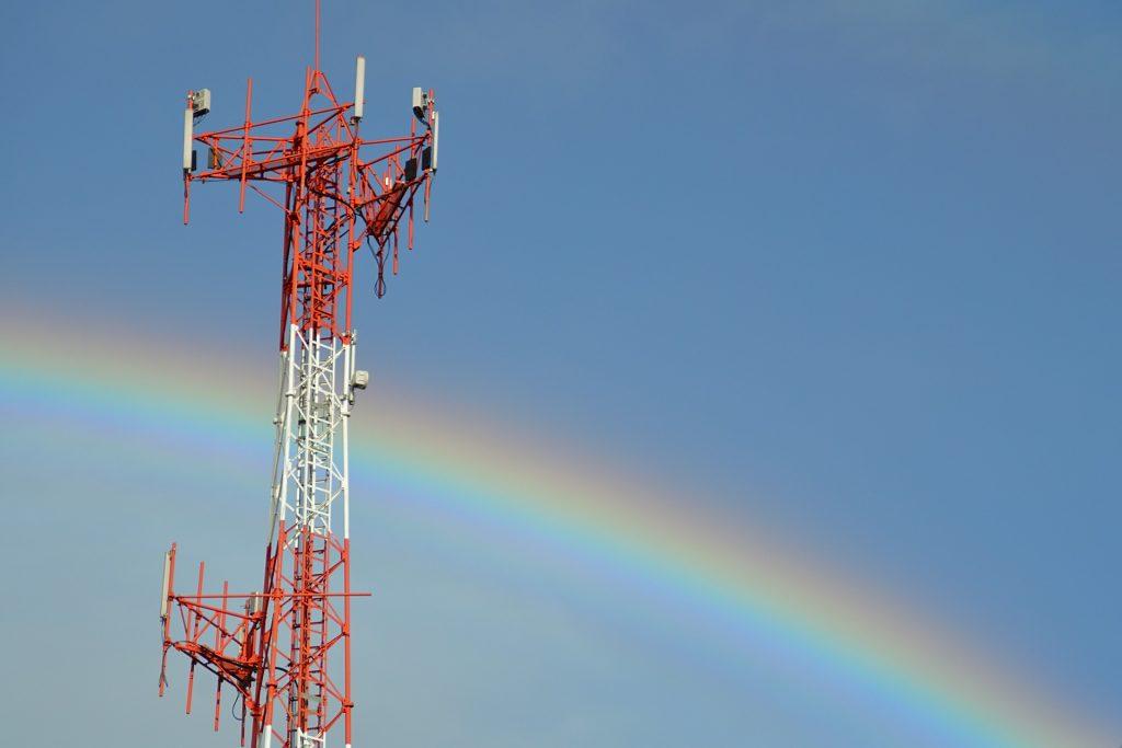 rainbow-4099502_1920-cell