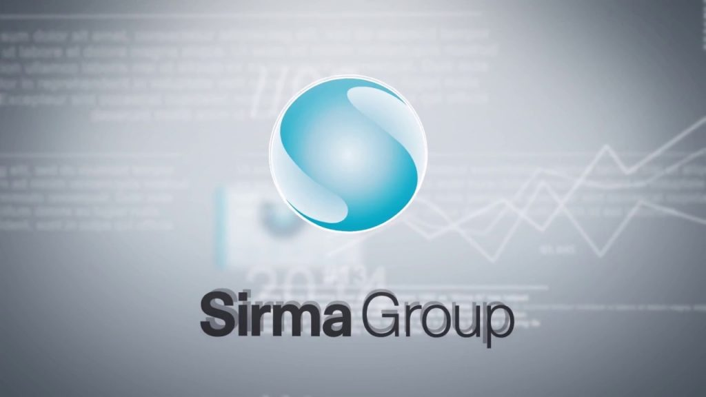 sirma-group