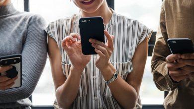 Photo of Пазарът на смартфони продължава да се свива към средата на 2019 г.