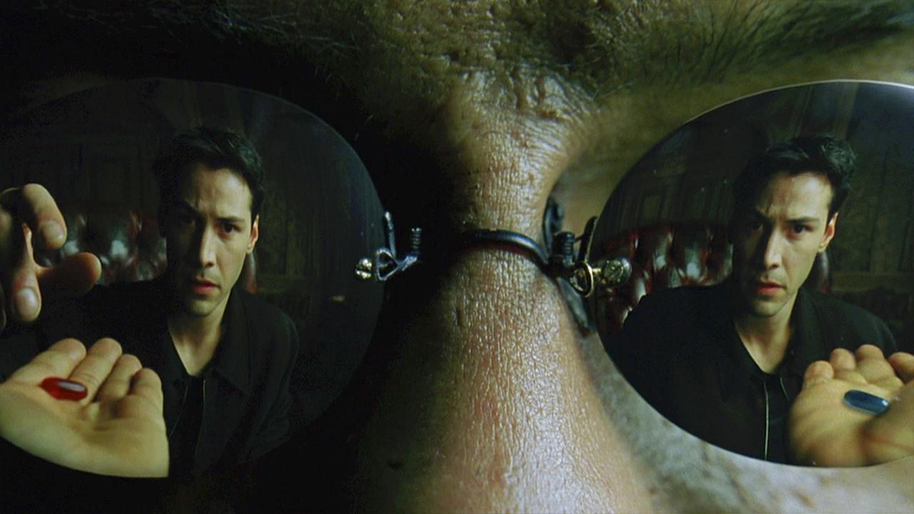 the-matrix-1999-2
