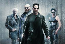 """Photo of Филмът """"Матрицата"""" ще се завърне с четвърта част"""