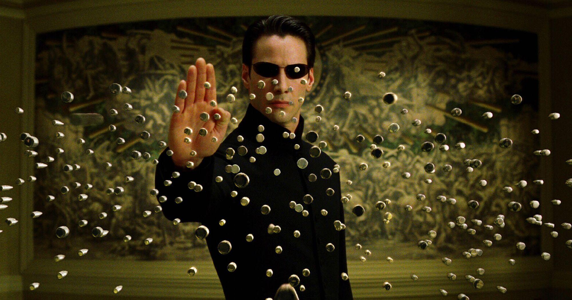 the-matrix-1999-3