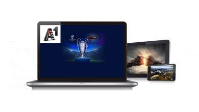 "Photo of ""A1 България"" пусна собствена видео платформа A1 Xplore TV"