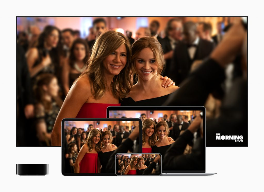 Apple-tv-plus-launches-the-morning-show