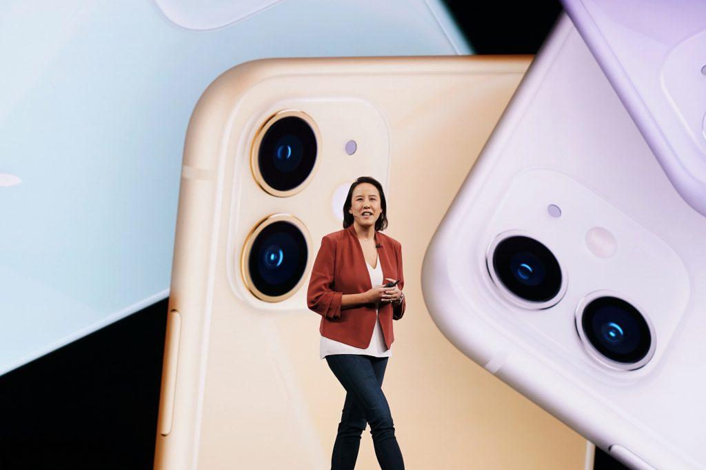 Apple_iPhone-11-2