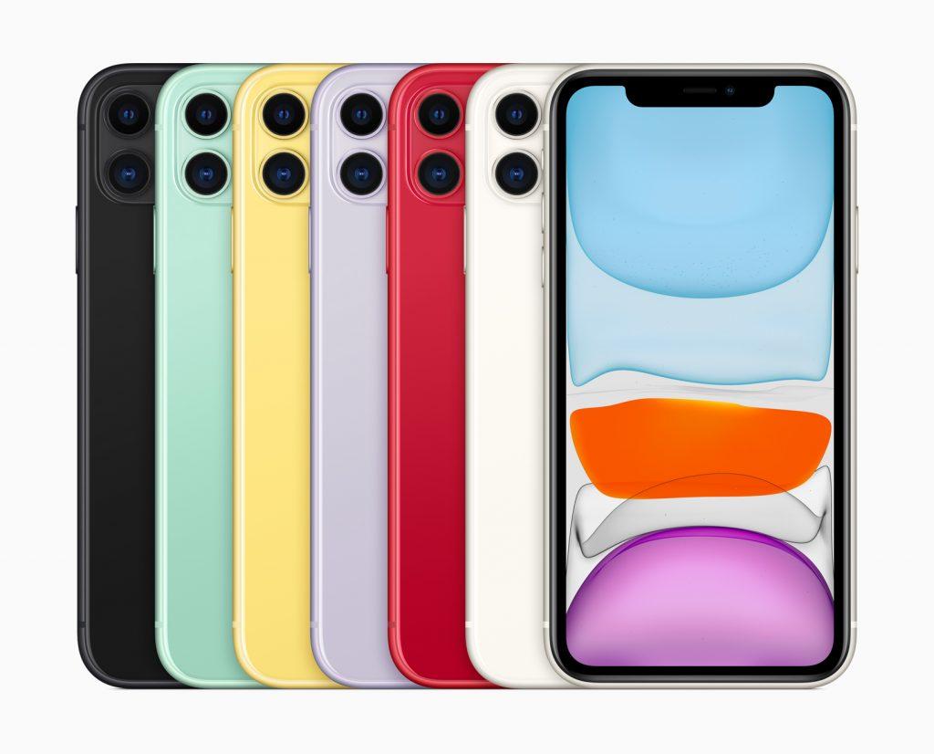 Apple_iphone_11