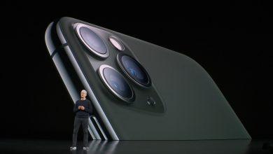Photo of Apple се опитва да се върне в играта с новите iPhone 11, 11 Pro и 11 Pro Max