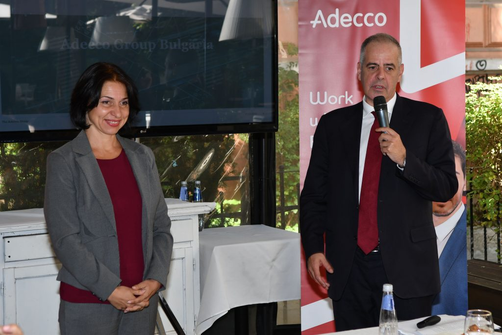 Bulgaria-Adecco-GTCI-presentation