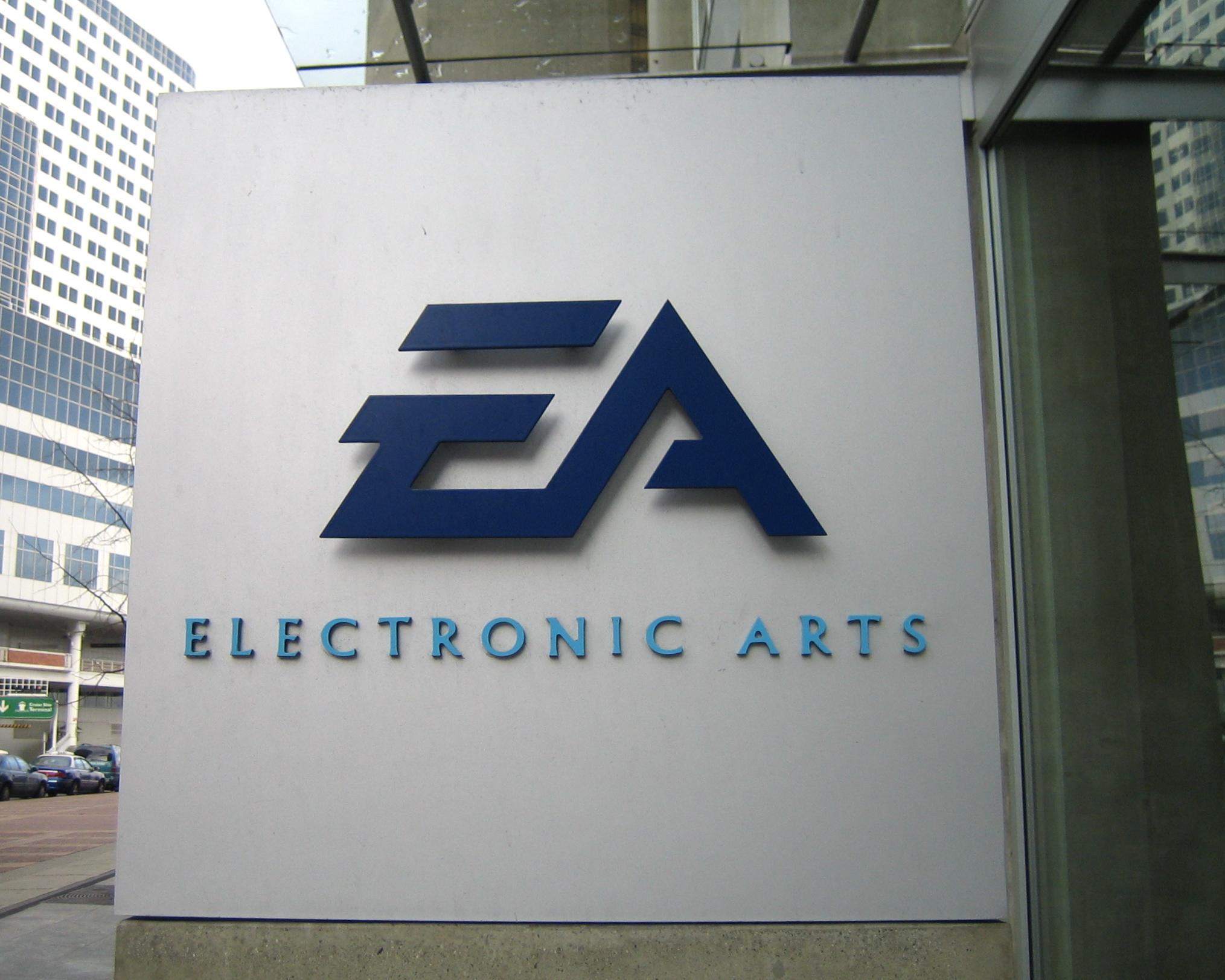 Electronic-arts-ea