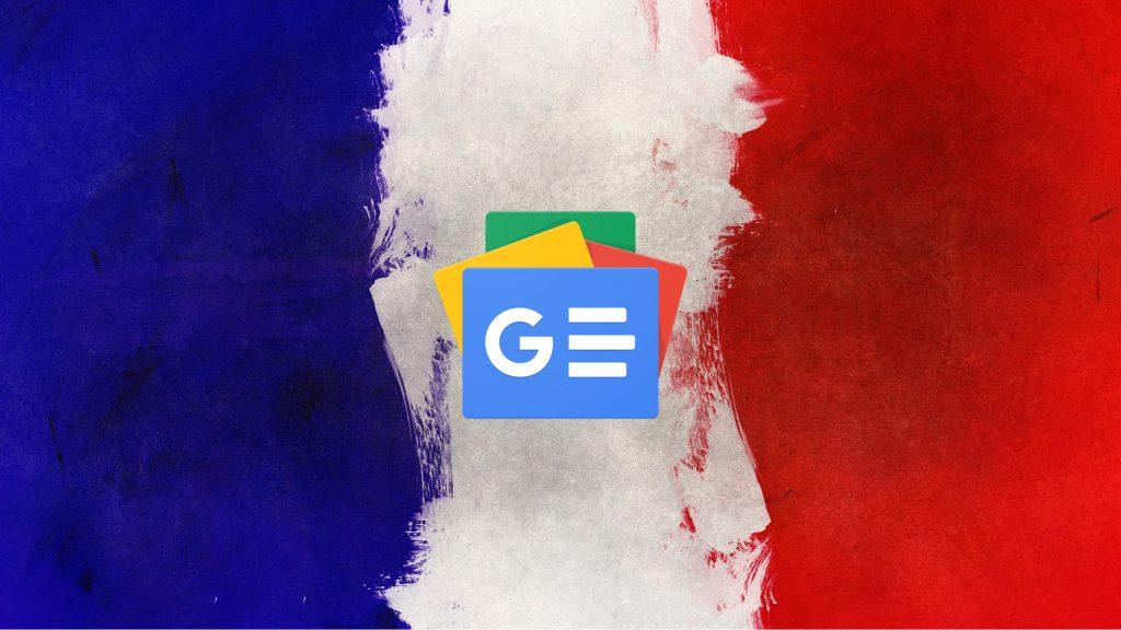 France-google-news