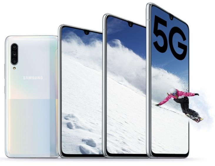 Galaxy-A90-5G
