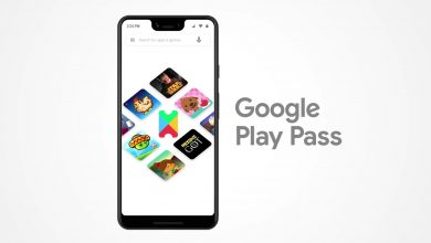 Photo of Google Play Pass е аналогът на Apple Arcade за Android