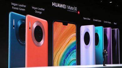 Photo of Huawei Mate 30 е без Google приложения и неясен дебют в България